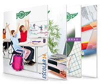 catalogos-2014-fitxa