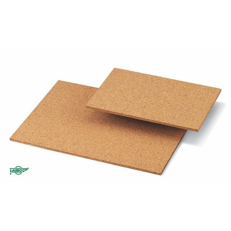 Almohadillas para picado en eva faibo - Tabla de corcho ...