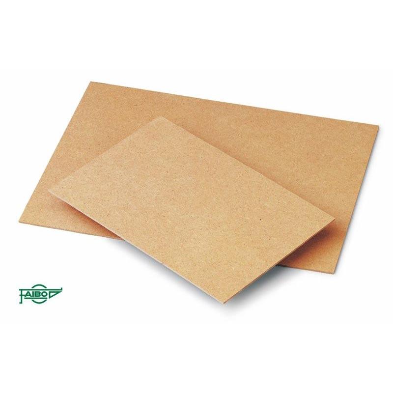Tableros marqueter a faibo - Articulos de madera para manualidades ...